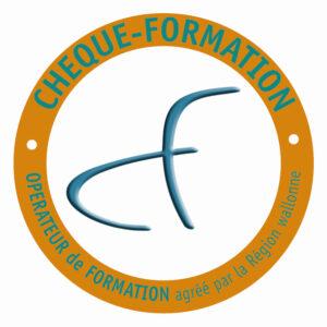 logo_CF